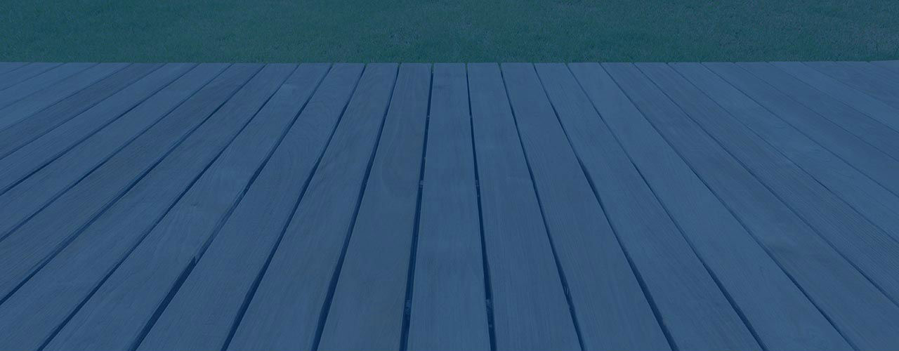 Decking Cleaners Wimbledon London