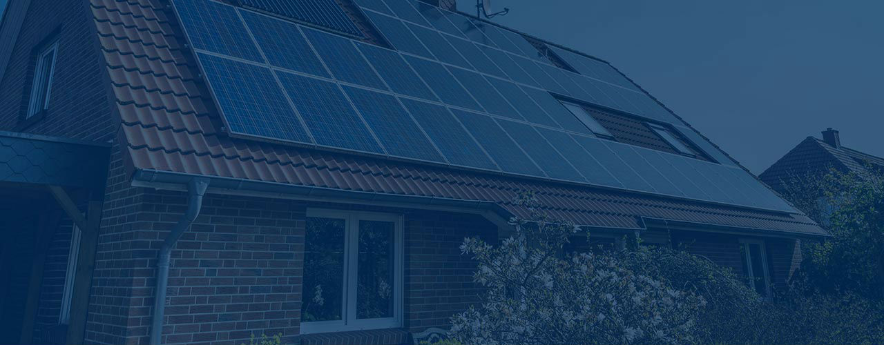 Solar Panel Cleaners Wimbledon London